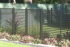 Airly Boundary fencing aluminium 17