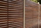 Airly Boundary fencing aluminium 18