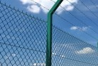 Airly Chainmesh fencing 14
