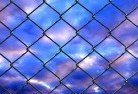 Airly Chainmesh fencing 15