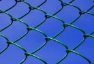Airly Chainmesh fencing 16