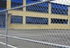 Airly Chainmesh fencing 3
