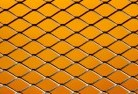 Airly Chainmesh fencing 6