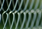 Airly Chainmesh fencing 7