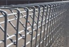 Airly Commercial fencing suppliers 3