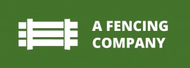 Fencing Airly - Fencing Companies