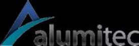 Fencing Airly - Alumitec