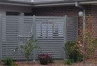 Airly Decorative fencing 10