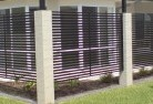 Airly Decorative fencing 11