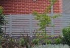 Airly Decorative fencing 13