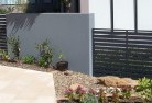 Airly Decorative fencing 14