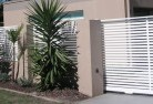 Airly Decorative fencing 15