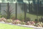 Airly Decorative fencing 16