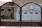 Airly Decorative fencing 18