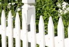 Airly Decorative fencing 19
