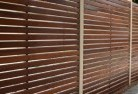 Airly Decorative fencing 1