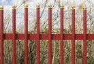 Airly Decorative fencing 20