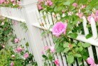 Airly Decorative fencing 21