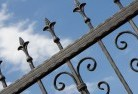 Airly Decorative fencing 22