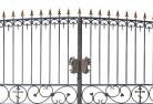 Airly Decorative fencing 24