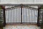 Airly Decorative fencing 28