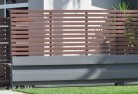 Airly Decorative fencing 32