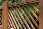 Airly Decorative fencing 36