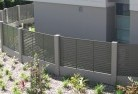 Airly Decorative fencing 4