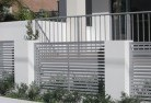 Airly Decorative fencing 5