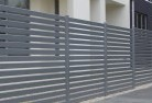 Airly Decorative fencing 7