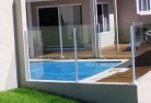 Airly Frameless glass 4