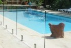 Airly Frameless glass 9