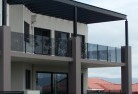 Airly Glass balustrading 13
