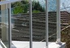 Airly Glass balustrading 4