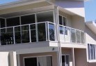 Airly Glass balustrading 6