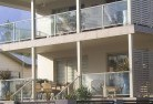 Airly Glass balustrading 9
