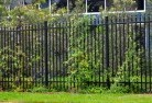 Airly Industrial fencing 15
