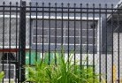 Airly Industrial fencing 16