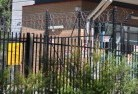 Airly Industrial fencing 1