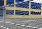 Airly Industrial fencing 6