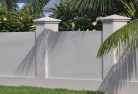 Airly Modular wall fencing 1