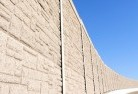 Airly Modular wall fencing 2
