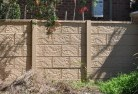 Airly Modular wall fencing 3