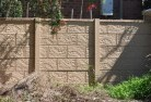 Airly Panel fencing 2