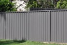 Airly Panel fencing 5