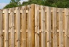 Airly Panel fencing 9
