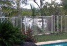 Airly Pool fencing 3