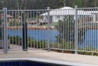 Airly Pool fencing 7