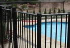 Airly Pool fencing 8