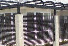 Airly Privacy fencing 10